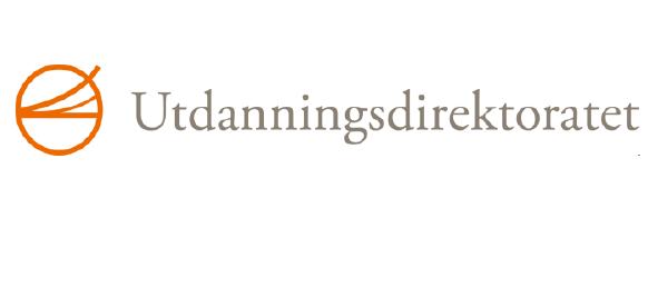 UDIR logo