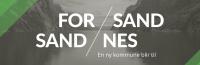 Nye Sandnes
