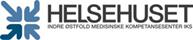Logo helsehuset