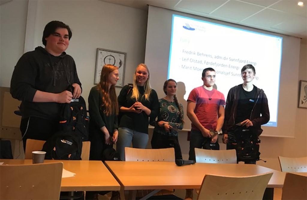 Grundercamp 2017, foto - Marte Gjelsvik.jpg