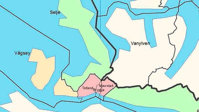 08NYHBryggja kart 3  nett.jpg