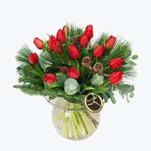 170515_blomster_bukett_buketter