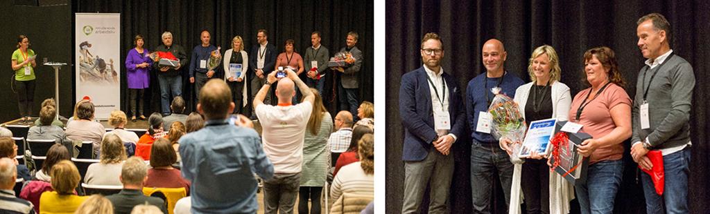 IA konferansen 2, foto - Ole Johnny Devik.jpg