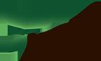 Indre Østfold Renovasjon logo