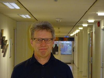 Alf Rådmann