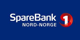 Sparebank1 logo.png