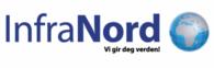 InfraNord_logo