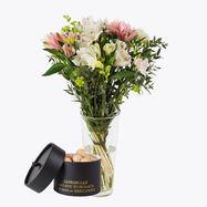 180141_blomster_bukett