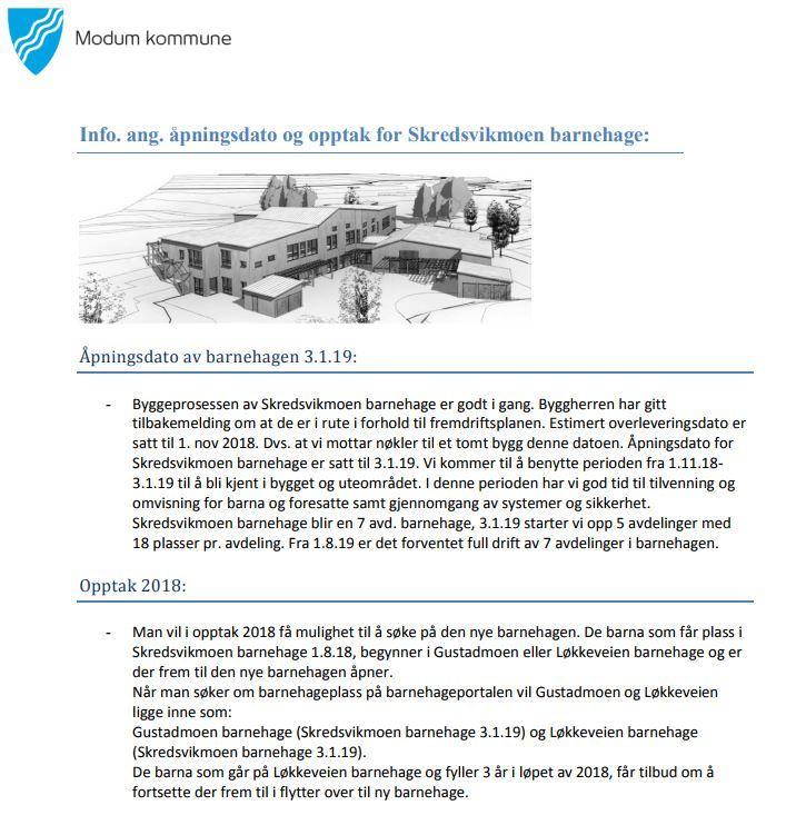gustadmoen info.JPG