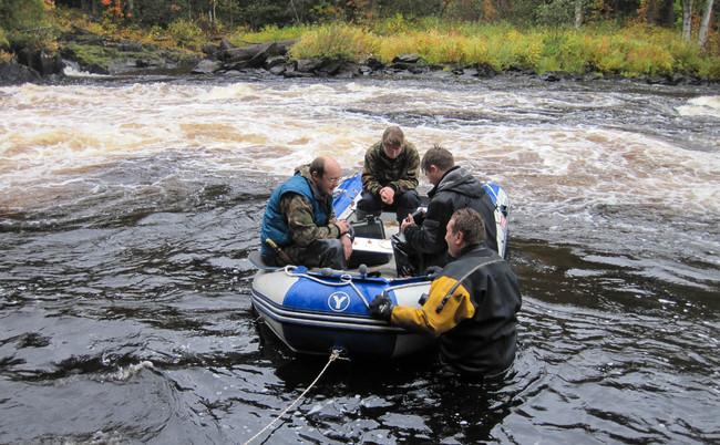 Rafting - Foto Ivan Bolotov, Northern Arctic Federal University i Arkhangelsk_650x402.jpg