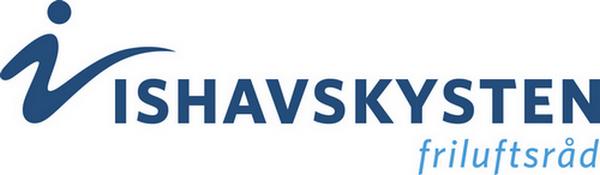 Ishavskysten logo