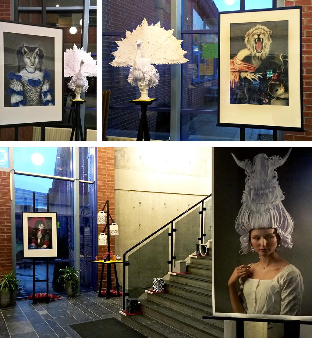 Utstilling barokkportrett og rokokko hovudplagg.jpg