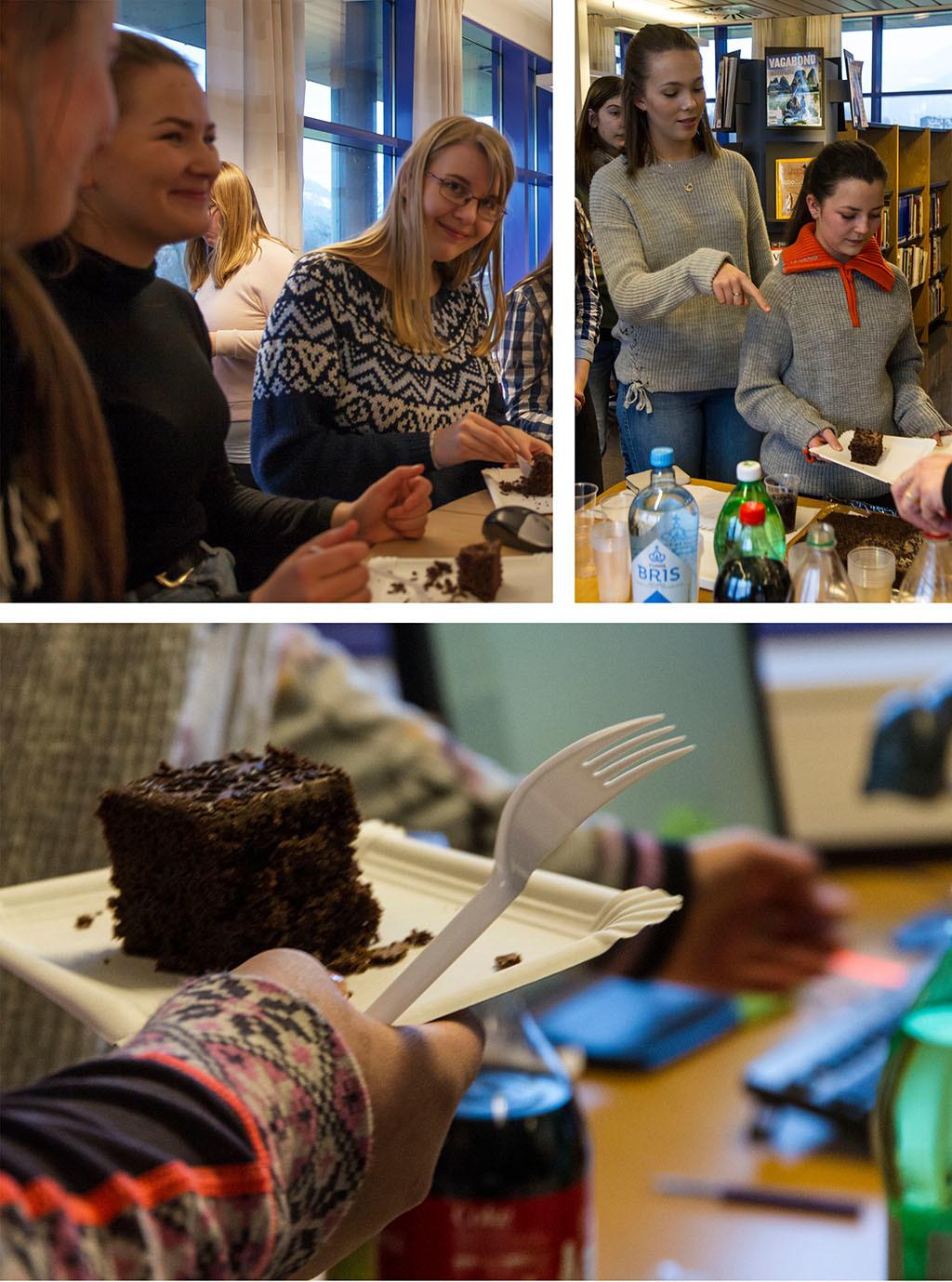 D Servering av kaker og brus.jpg