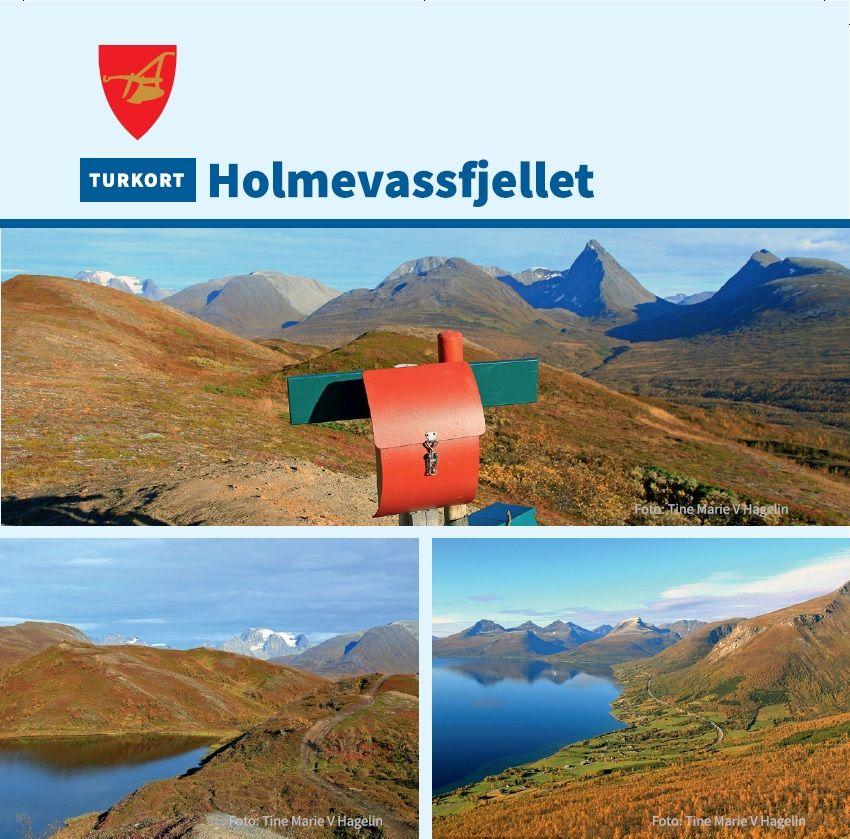 Holmevassfjellet