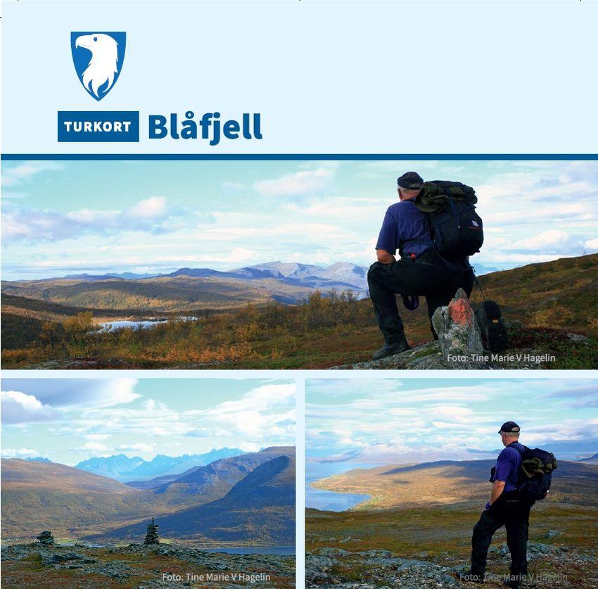 Blåfjell_Karlsøy