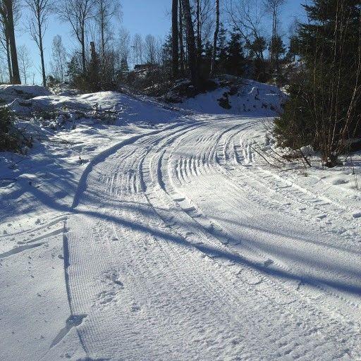 Skisporfortet1