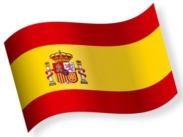 Spania.jpg