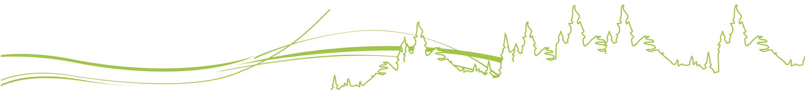 Grafisk profil - Marker kommune
