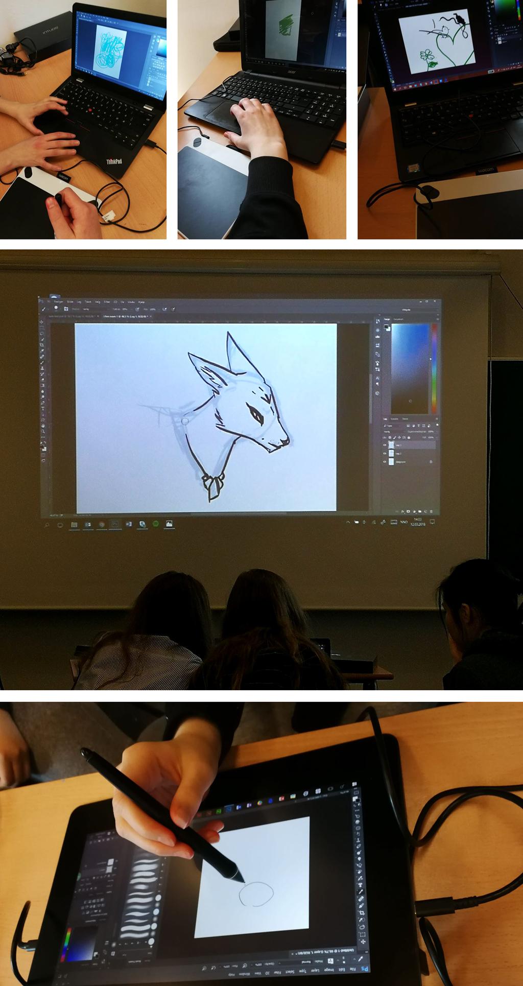 Utdanningsval KDA, digital teikning med Karoline Vie.jpg