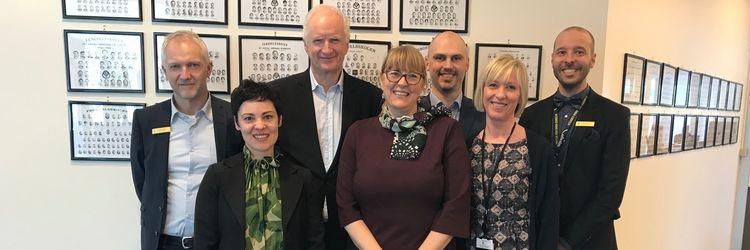 Nordiskeskoleledere[2]