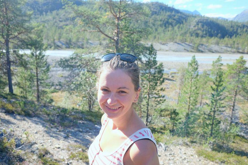MajaSjöskogKvalvik(2)