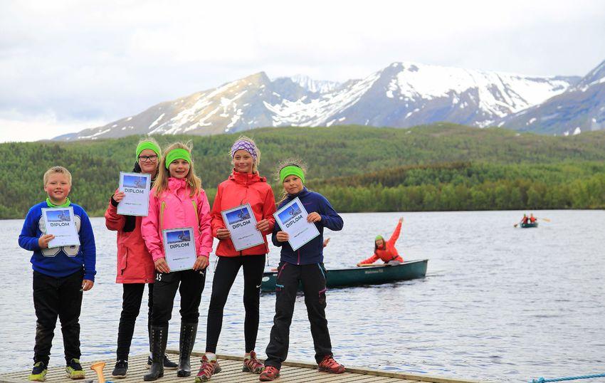 FriluftsskoleBalsfjord2017_diplom_TineMarieHagelin