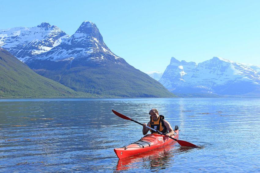 KajakkiStorfjorden_TineMarieHagelin
