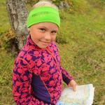 Friluftsskole Lyngen  2017_kart_Tine Marie Hagelin