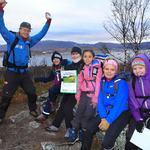 Friluftsskolen Tromsø9_Tine Marie V Hagelin