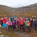 Friluftsskolen Tromsø22_Tine Marie V Hagelin