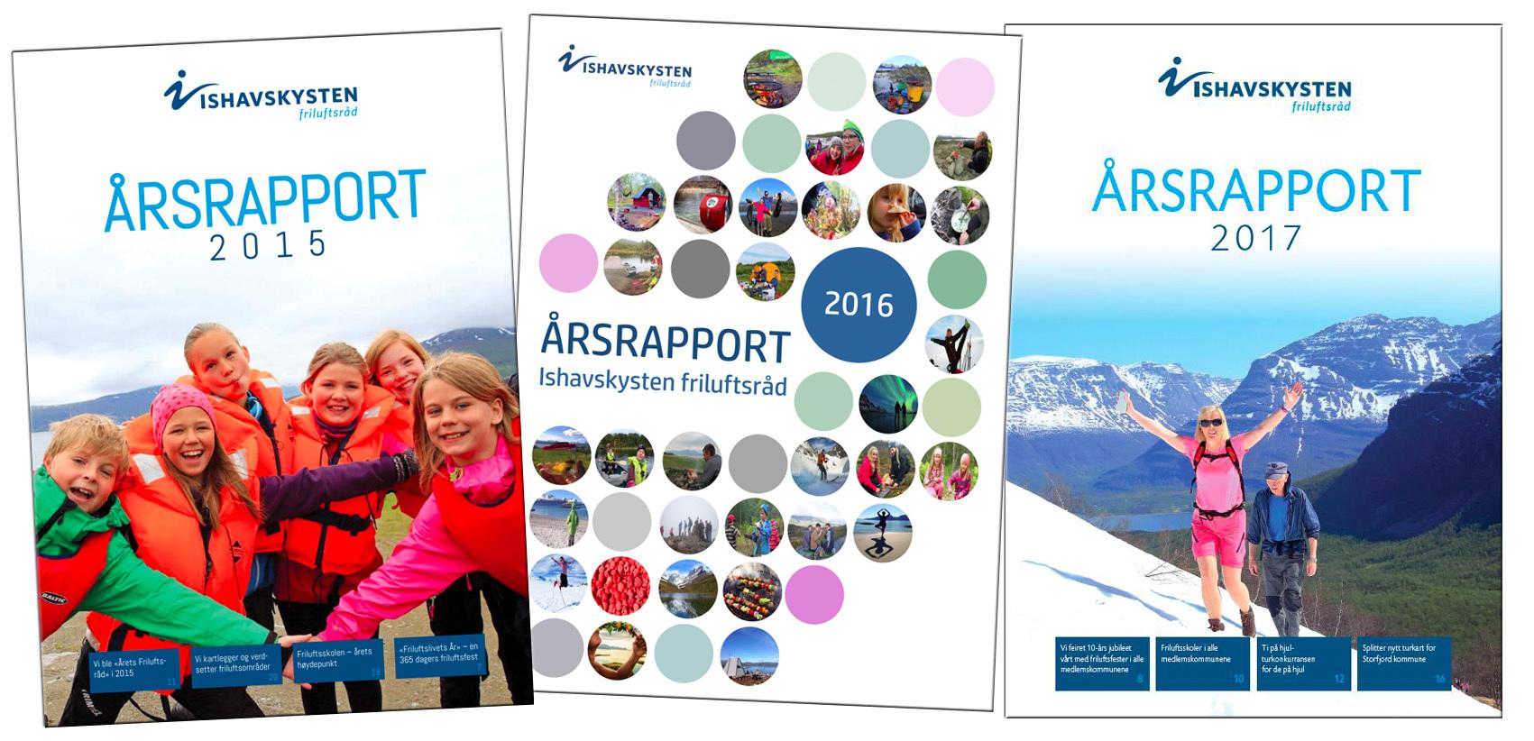 årsrapporter 2015 2016 2017 forsider.jpg