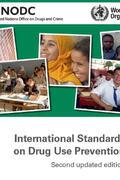 Microsoft Word - standards 180314