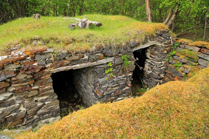 Gammelbunkers_Årøya_TineMarieVHagelin