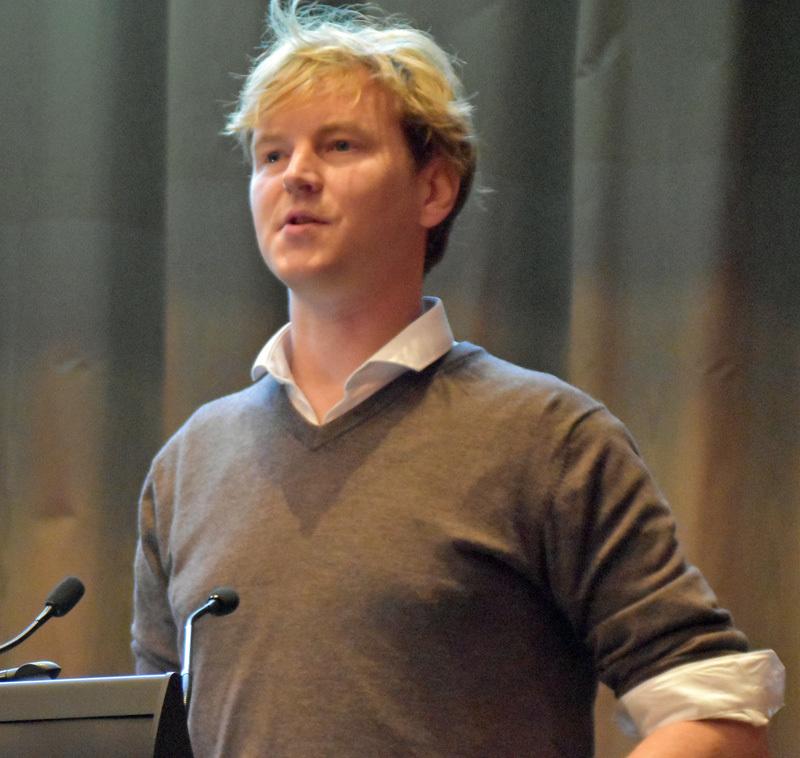 Olivier van Beemen 800p.jpg