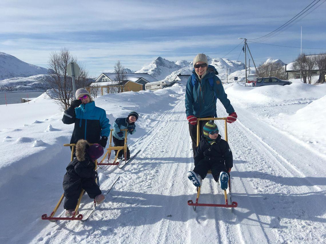 HverdagsturiSkulsfjorden_TineMarieVHagelin