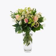 180286_blomster_bukett_buketter