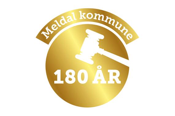 MK_gull_180jub_3
