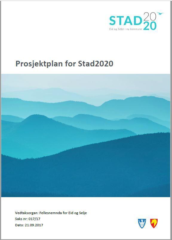 Prosjektplan forside.JPG
