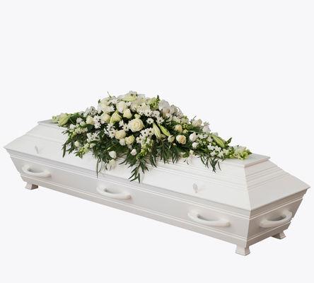 170707_blomster_begravelse_kiste