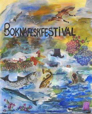 boknafeskfestival_322x400