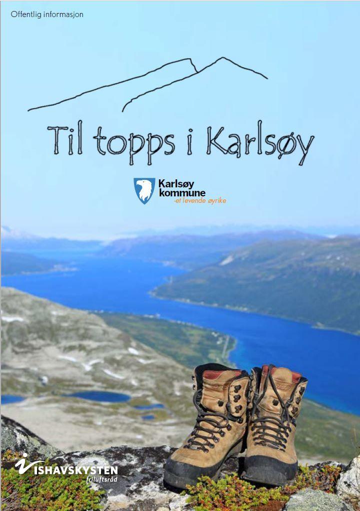 TurhefteKarlsøy_forside
