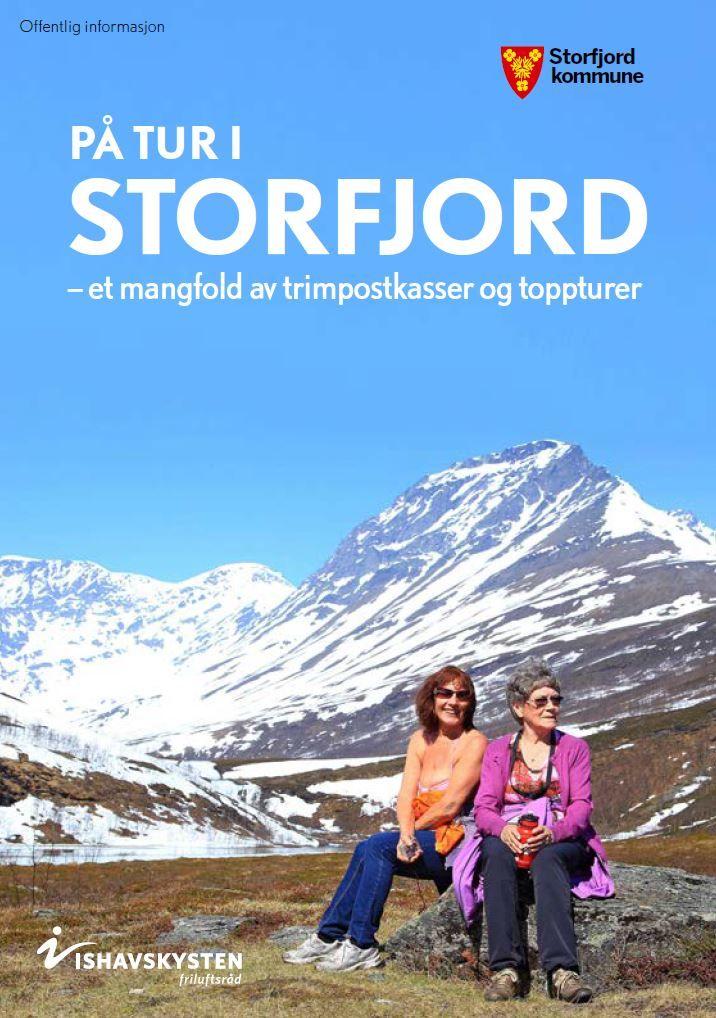 TurhefteStorfjord_forside