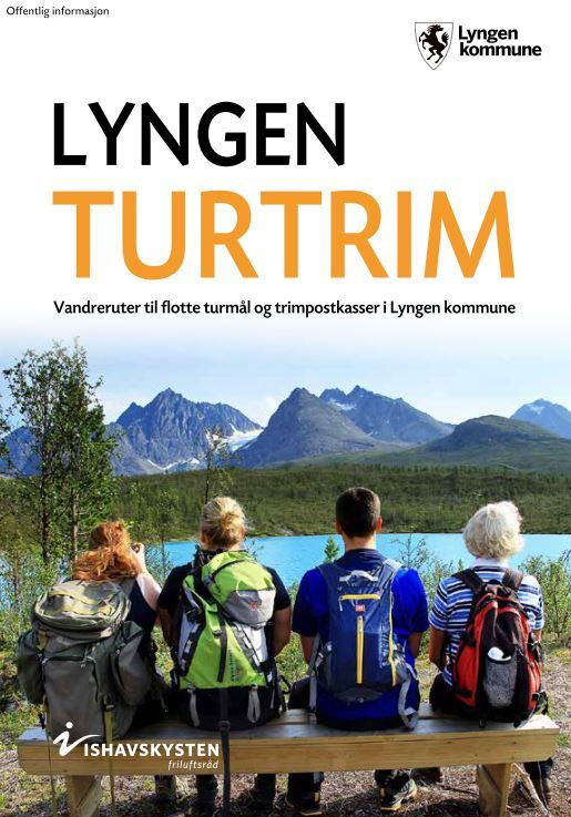 Lyngenturtrim_Forsidebilde