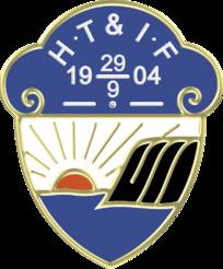 htiflogo09-2795px