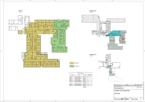 A_5180660_A-21-01-03_Plan 01-Faseinndeling_ArealoversiktB.jpg