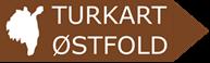 Logo Turkart Østfold
