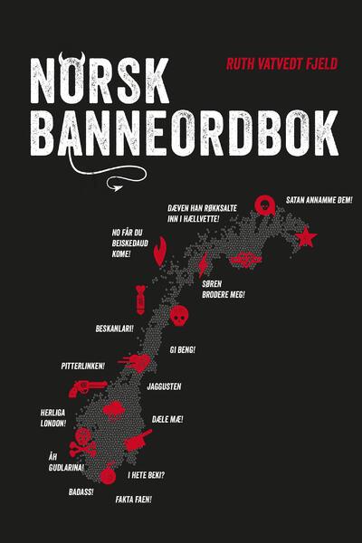 BanneordbokForsideNY