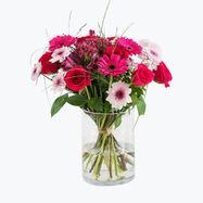 180502_blomster_bukett