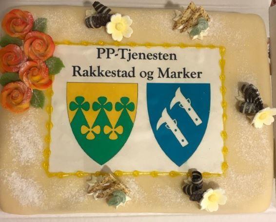 PPT-tjenesten - kake.JPG