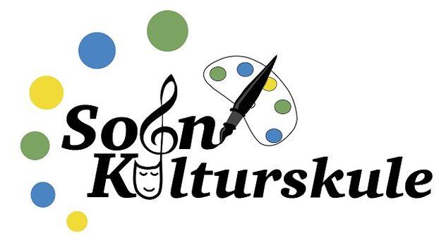 Logo til Sogn kulturskule